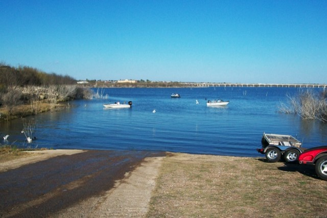 1000 images about fishing and camping in texas on for Falcon lake fishing