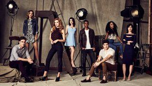 Famous in Love Season Full Episode HD Streaming