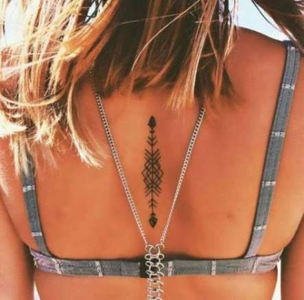 66 Ideas for tattoo meaningful inspiration awesome
