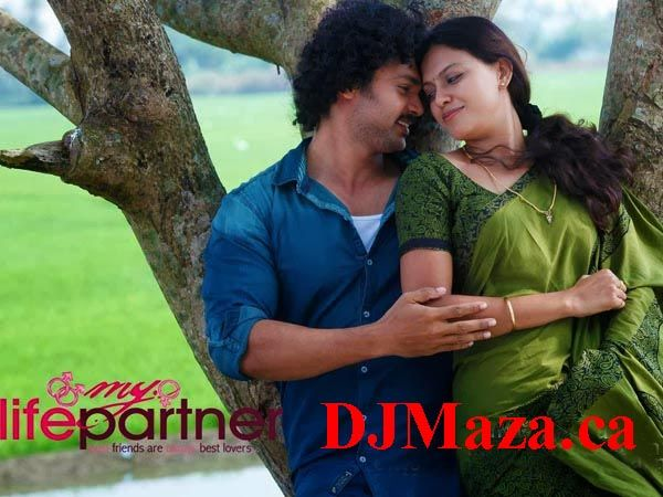 Iruvar Background Music Free Download - bouldervegalo