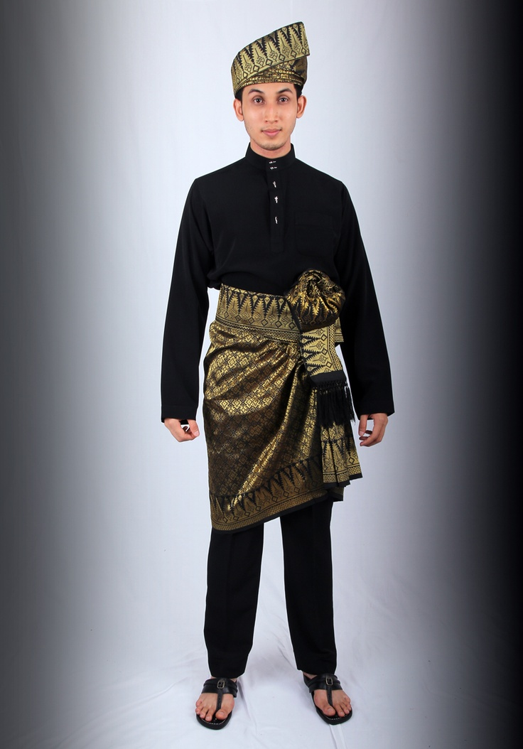 Stile Pakaian 19 Style Model Baju Jaman Sekarang Untuk