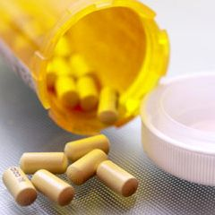 Ritaline, Concerta… : des risques d'effets secondaires graves (Prescrire) | PsychoMédia