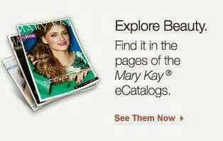 Explora y descarga en tu telefono el catalogo electronico de Mary kay.