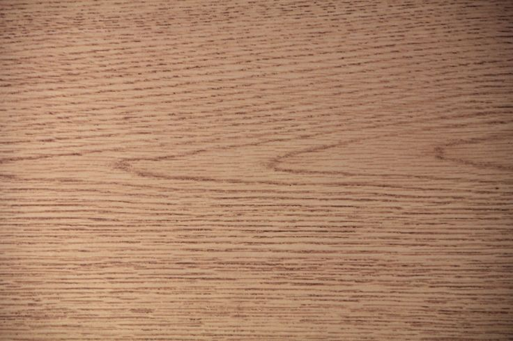 faux wood texture flooring small grain panel stock photo.jpg (5184×3456)