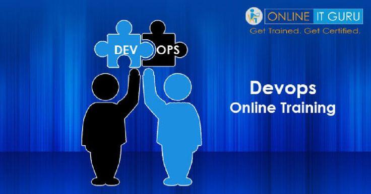 DevOps training institute in hyderabad   DevOps online course hyderabad