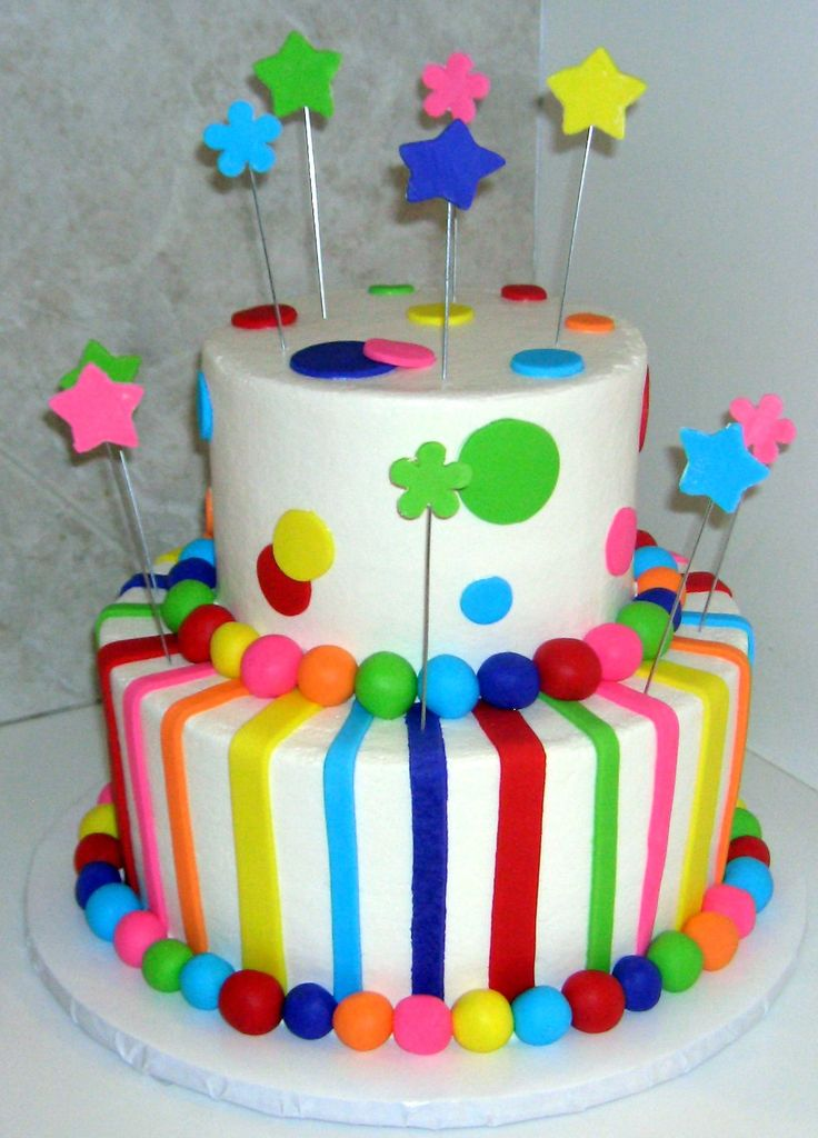 Google Image Result for http://themecakesbytraci.com/Gallery/albums/5Birthday/august_cakes_023.jpg