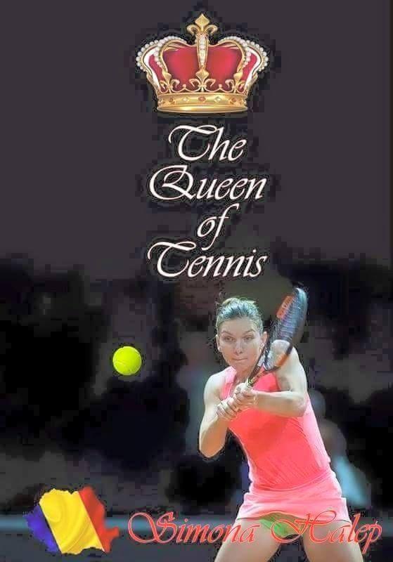 http://www.tennisforum.com/showthread.php?t=717450