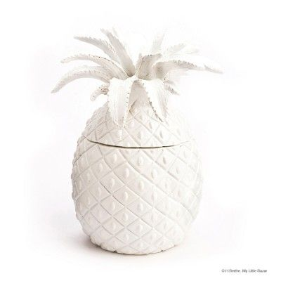 1000 ideas about ananas deco on pinterest art d 39 ananas for Ananas deco maison