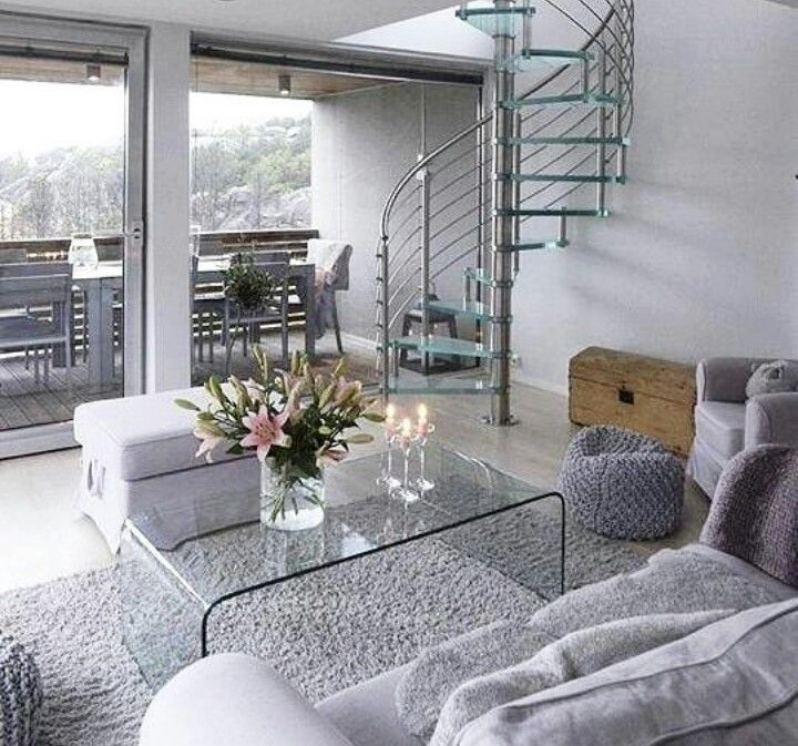 78 best Home Design images on Pinterest | Chandelier, Coffee bar ...