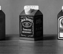 Вдохновляющая картинка хипстер, jack daniels, водка. Разрешение: 500x235. Найди картинки на свой вкус!