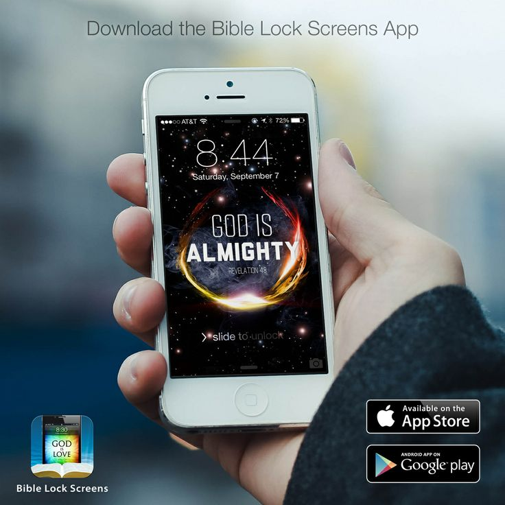 bible lock screens - photo #27