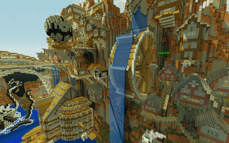 minecraft die mod sonic ethers unbelievable shaders | Sonic Ether's Unbelievable Shaders (GLSL Shaders, Dynamic ...