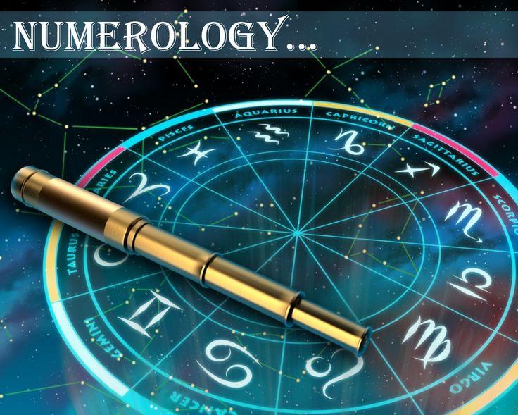 Best Astrologer In Chandigarh Chandigarh