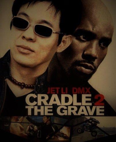 CRADLE 2 THE GRAVE - ΚΥΚΛΟΣ ΘΑΝΑΤΟΥ