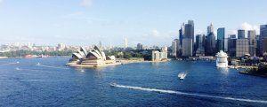 Se loger à Sydney - Zoom Sydney Sydney se situe parmi les villes les plus chères au monde pour le logement. Voici quelques astuces qui vous seront utiles dans vos recherches!