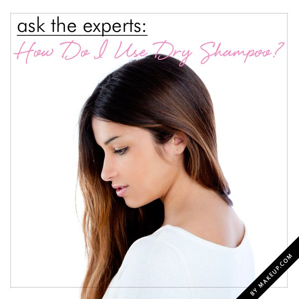 tips of hair style 3 shampoo tricks powder sodas and best 5508