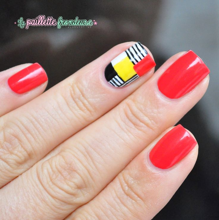 Fête Nationale (Belge), bah oui ^^