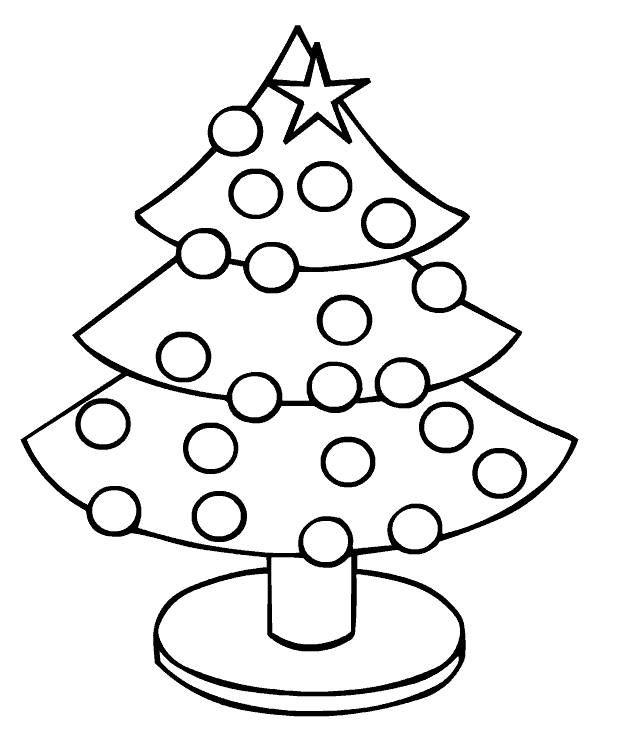 Mejores 116 imágenes de Navidad en Pinterest   Navidad, Abeto y ...