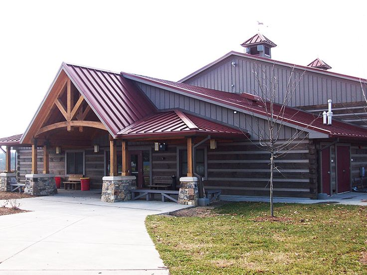 Best Wnc Agricultural Center Fletcher Nc Color Burgundy 400 x 300
