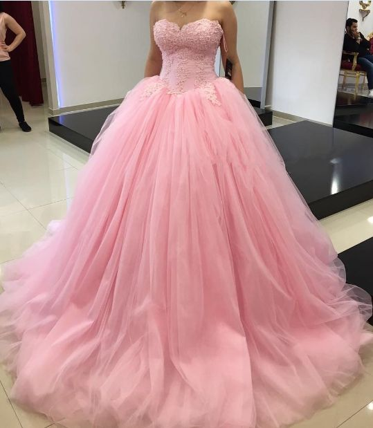 Ball Gown Sexy Prom Dress,Long Prom Dresses,Prom Dresses,Evening Dress, Prom Gowns, Formal Women Dress,prom dress