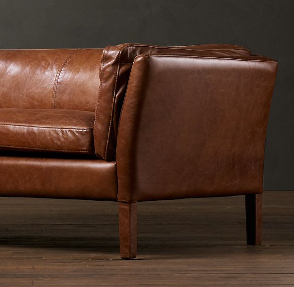 27 Best Cbf Leather Furniture Images On Pinterest