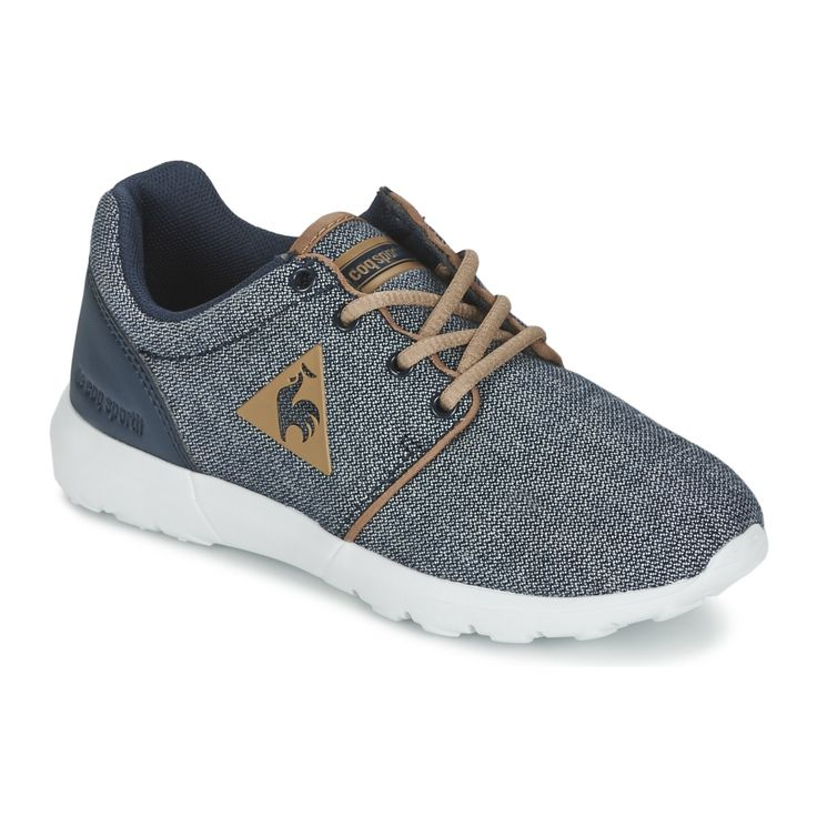 1000 id es sur le th me le coq sportif sur pinterest chaussures femme basket femme et lacoste. Black Bedroom Furniture Sets. Home Design Ideas