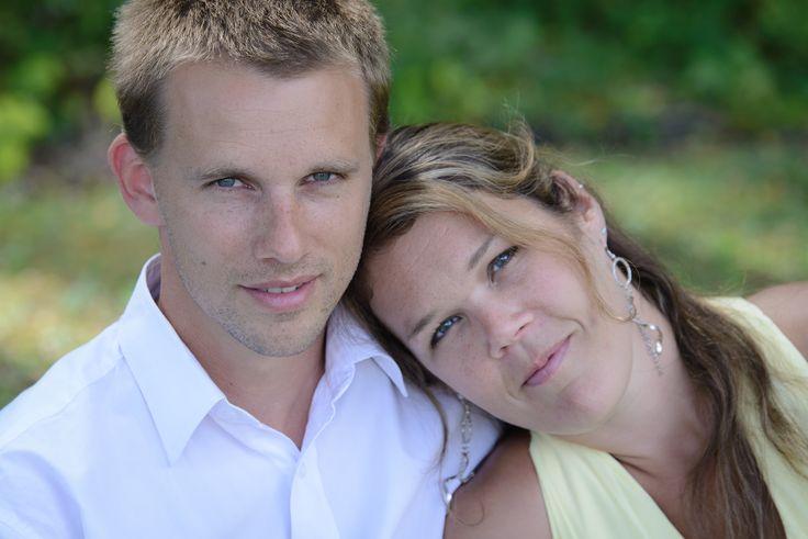 Linda och Erik-5