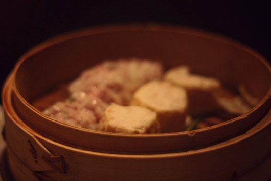 restaurant japonais bastille paris