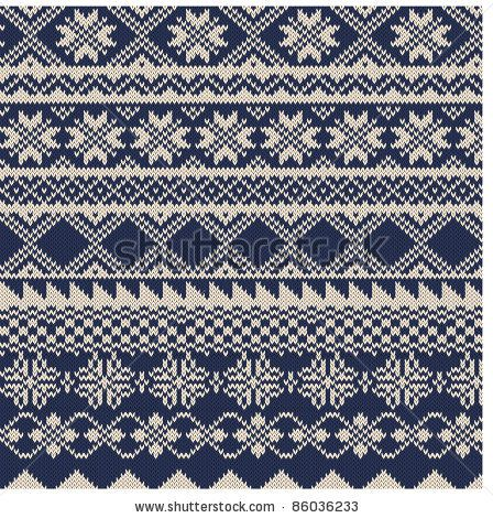 Google Image Result for http://image.shutterstock.com/display_pic_with_logo/633364/633364,1317845388,2/stock-vector-knitted-background-in-fair-isle-style-86036233.jpg