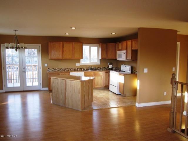 Best Kitchen Remodeling Images On Pinterest Kitchen Remodeling - How much to remodel a kitchen and bathroom