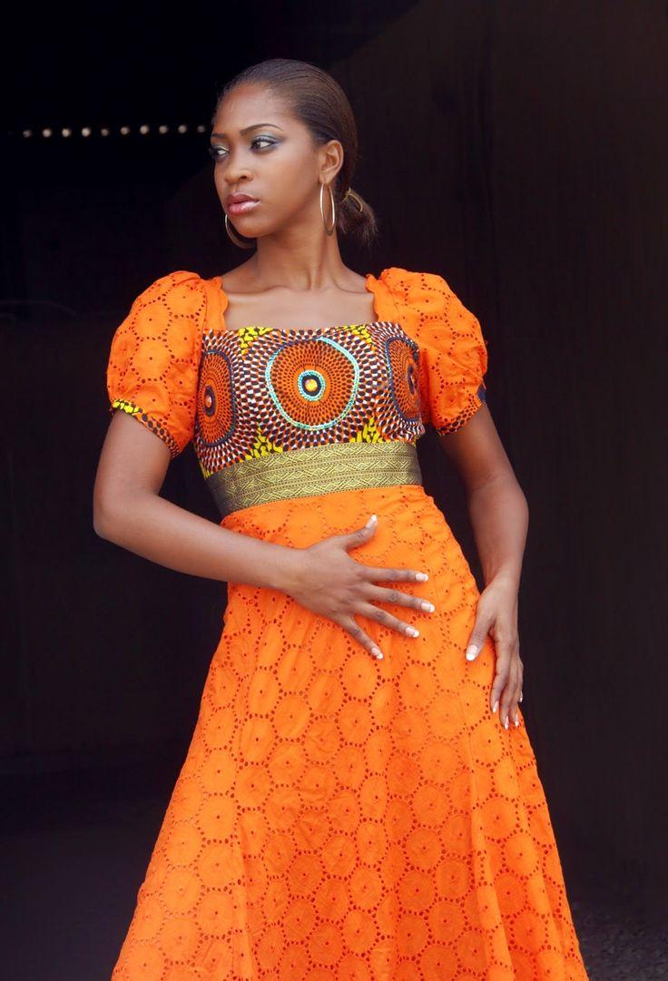 naija meet ghanaian