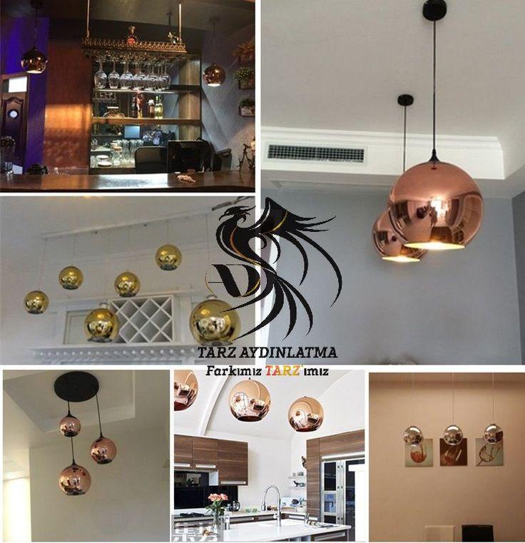 #tarzaydinlatma #modernaydinlatma #dekoratifaydinlatma #replica #tomdixon #copperball #copper #ball #tarz #modern #dekoratif #bakir #top #avize #sarkit #lamba #mimariaydinlatma #mimar #icmimar #architect #interiordesign #dekorasyon #avizemodelleri #decor #aydinlatma #memar #azerbaycan #baku #kibris #girne #ankara #alacaatli #umitkoy #beysukent #incek #izmir #alsancak #antalya #alanya #konyaalti #muratpasa #edirne #istanbul #sishane #galata #atasehir #samsun #sakarya #rize #ordu #trabzon…