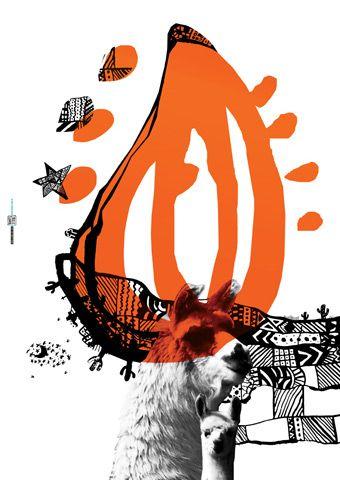 Onaire * Colectivo Gráfico | Diseño gráfico & Comunicación Social