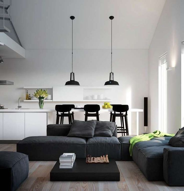 7 best soggiorno/angolo cottura images on Pinterest | Art designs ...