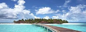 Resep untuk meningkatkan GAIRAH semangat Hidup let's try http://www.pulauwisata.com/