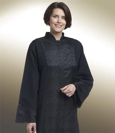 17 Best images about New Clergy Attire on Pinterest ...