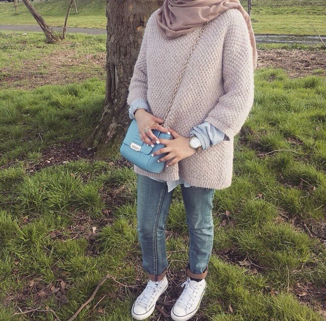 Mcfashion1 #hijabfashion