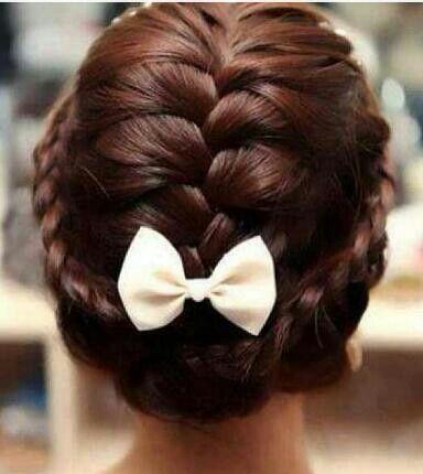fashion,hair,style,girls,cute