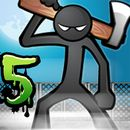Download Anger of Stick 5 V 1.1.2:        Here we provide Anger of Stick 5 V 1.1.2 for Android 2.3.2++ Up-to-date version of ' AngerOfStick ', Top hottest Game in the world with 40 milion download record the best stickman fighting game ' Anger of stick5 : zombie ' *StickMan Game:AngerOfStick2, AngerOfStick3,...  #Apps #androidgame #J-PARK  #Action http://apkbot.com/apps/anger-of-stick-5-v-1-1-2.html