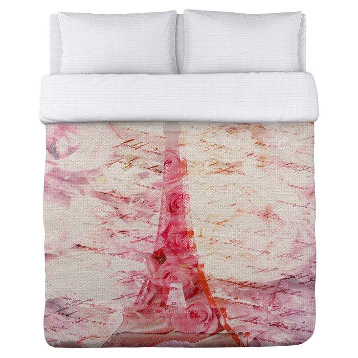 42 best Bedding Sheets Sheet Sets Pillows Shams images on