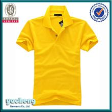 2015 fashion style custom polo shirt design polo shirt for Men  best seller follow this link http://shopingayo.space