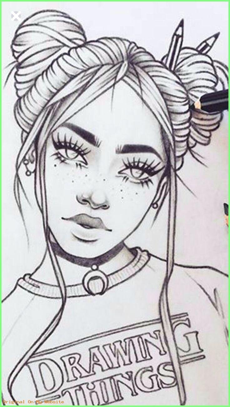 Art Sketches Tumblr – 🔥 ℳy ℒiƒℯ ℳy ℛuℓℯs 🔥 Sherry Hankins🥀 #artsketc…
