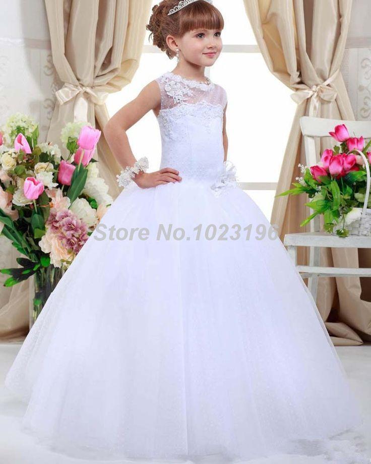 vestidos de primera comunion y precios