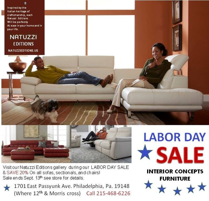 Columbus Day Sale Off Msrp Natuzzi Editions Leather Sofas