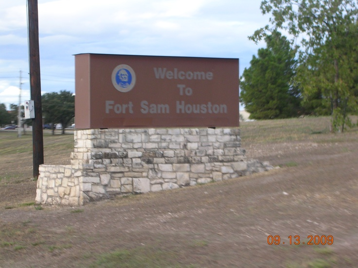 130 best images about military bases i have lived on for How far is waco texas from houston texas