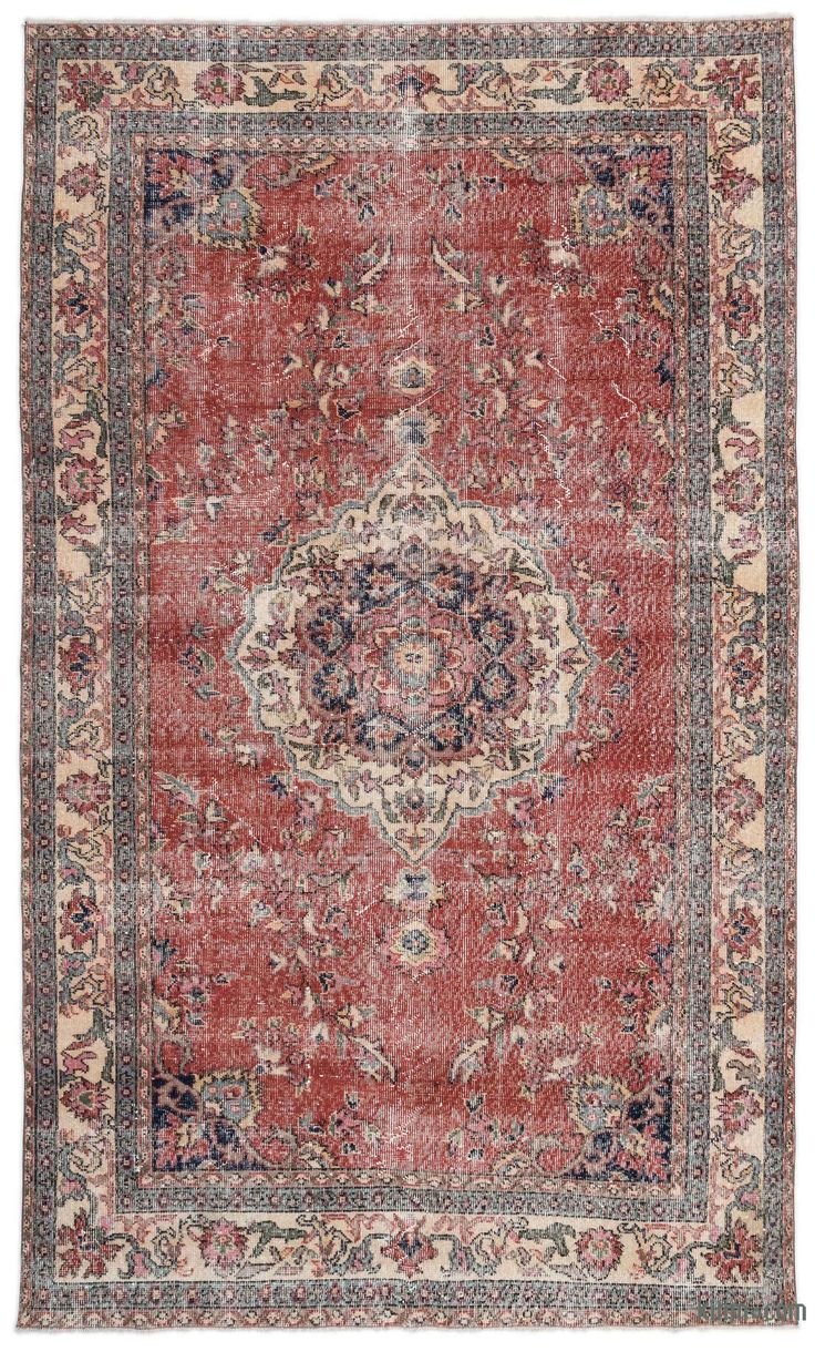 Best 25 Vintage Rugs Ideas On Pinterest Bohemian Rug