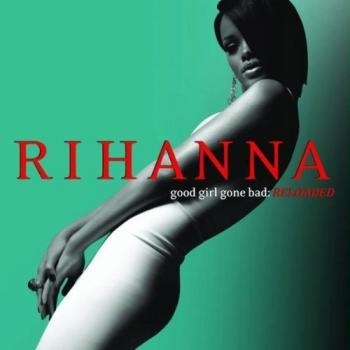 Good Girl Gone Bad [Reloaded] by Rihanna (CD, Jun-20...at www.hotwaxx1.com, $20.00 (USD)...