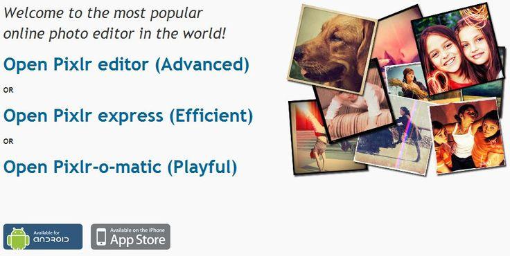 pixlr, download pixlr, pixlr express, pixlr editor, pixlr-o-matic, pixlr o matic app, photo editor pixlr