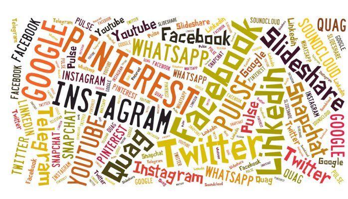 I social media logorano che non ce li ha (e chi li gestisce male)   Ormai, in pieno web 2.0, alle soglie del web 3.0, i social network hanno ridisegnato completamente le nostre abitudini, il nostro modo di comunicare, gli strumenti della nostra comunicazione, la nostra routine quotidiana.