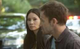 Elementary Season 1 Episode 4 - The Rat Race » Free TV Show
